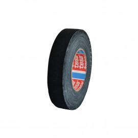 Kentucky Tesa Tape 30Mm