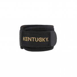 Kentucky Pastern Wrap Pair