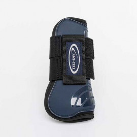 Lamicell Tendon boots Basic