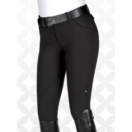 Equiline Knee Patch Breeches Boston