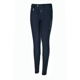 Pikeur Lucinda Girl Slim Full Grip