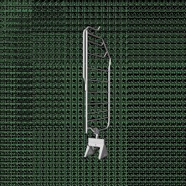 SeBo Horserug single dryer