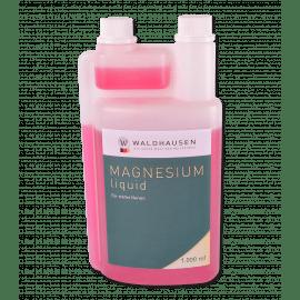 Waldhausen Magnesium Vloeibaar