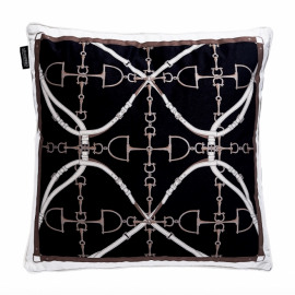 Adamsbro Bite Luxury Cushion