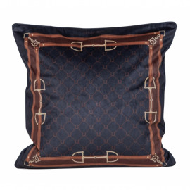 Adamsbro Cushion Equi