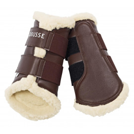 Busse Tendon Boots St. Georges