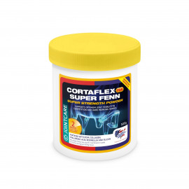 Cortaflex HA Super Fenn Powder
