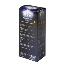 DH Tranquility 100ml