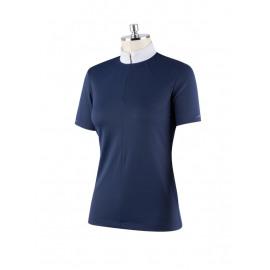 Animo Birol Short Sleeves Competition Shirt