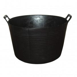 H-Tonic Flexi Tub