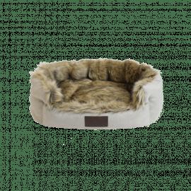 Kentucky Honden bed Cave