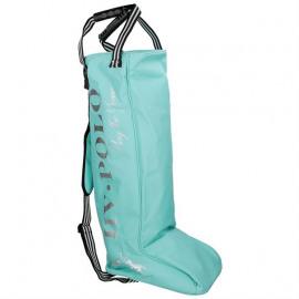 HV Polo Bootsbag Crown Jill