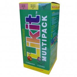 Likit Lick Multipack