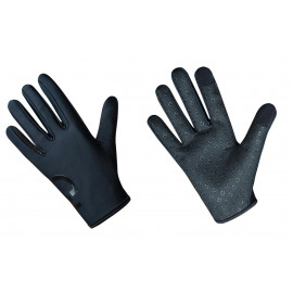 Cavalleria Toscana Techn. Gloves