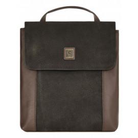 dubarry dingle backpack