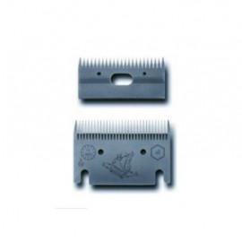 liscop clipper blade set 102