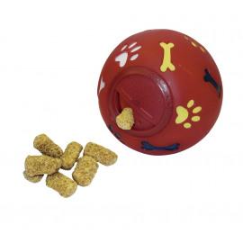 Honden Snackbal