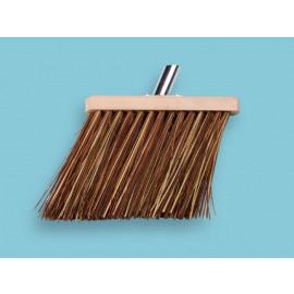 Flat Broom
