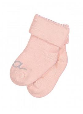 kousen spons dada roze P'tit Filou