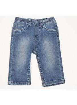broek jeans