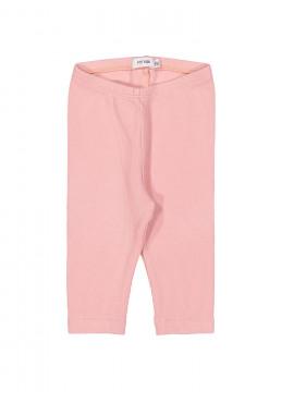 corsaire rib roze P'tit Filou  zomer 2019