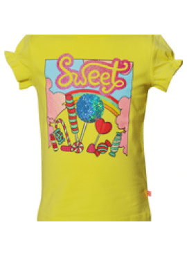 t-shirt  Someone zomer 2019
