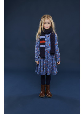 kleed Lily-Balou winter 2019 Amelie