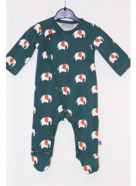 pyjama olifant