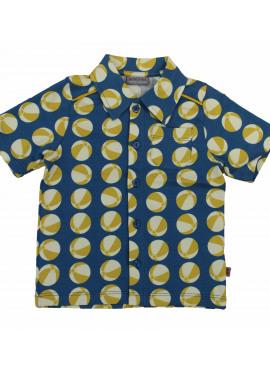 hemd strandbal eppo  Froy&Dind zomer 2019