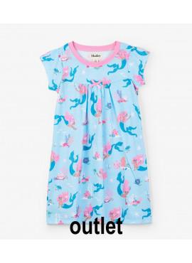 pyjama Mermaid Tales Hatley zomer 2019