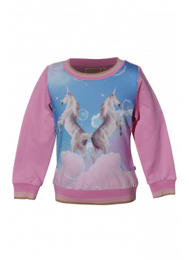 sweater Someone zomer 2019