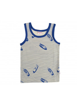 t-shirt Baba-Babywear zomer 2019