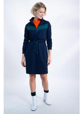 sportieve jurk