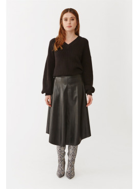 Kendra skirt
