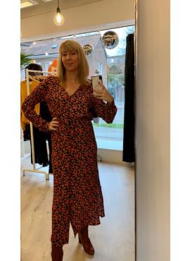 Asil Long dress