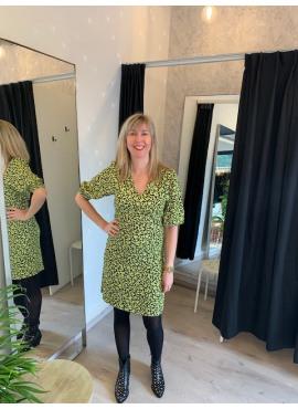 Malvia dress