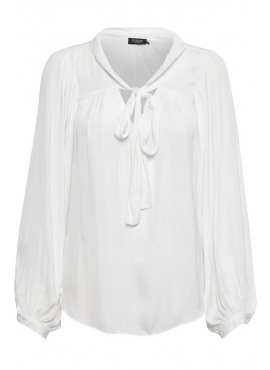 SL Everlyne blouse LS