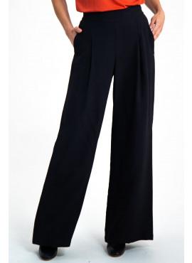 Firenze pants