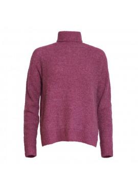 Sessie pullover