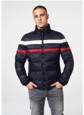 jacket van dstrezzed - 101195