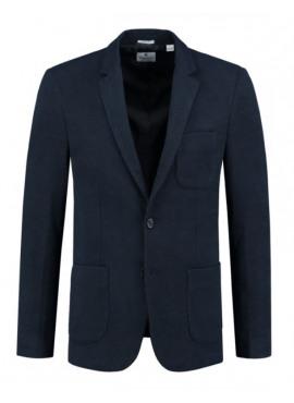 blazer van dstrezzed - 111182