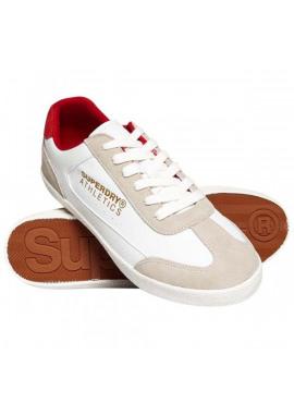 Schoenen van Superdry - Superdry Athletics