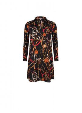 kleed van esqualo - 14720