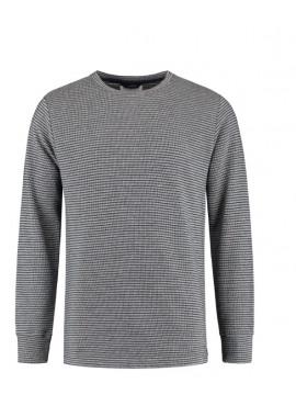 sweater van dstrezzed - 211226