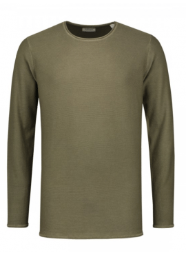 sweater van dstrezzed - 404164
