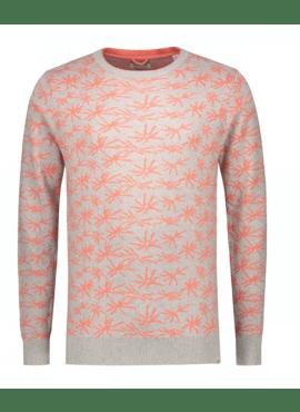 sweater van dstrezzed - 404182