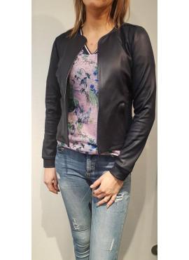 jacket van tramontana - q19-90-802