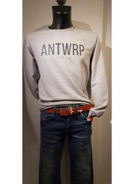 sweater van antwerp - BSW011