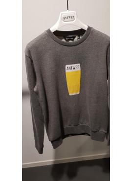 sweater van antwrp -BSW011