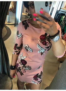 kleedje van vila - 14043921